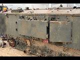 FV432 Trojan Mk.1 Hulk