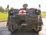 M113GAa2 KRKW