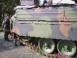 Marder 1 A5