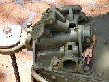 25 pdr 1943 Model