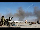 LG1 MKII Howitzer