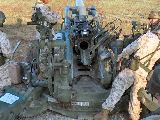 M777A1