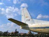 Antonov An-24V