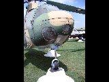 Mi-1 Hare