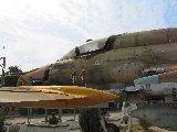Szuhoj Szu-22M-3