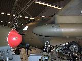 Saab J29B