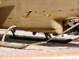 AH-1E Cobra