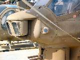AH-1Q Cobra