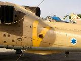 AH-64A Apache