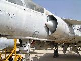 KFIR C-2