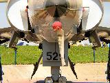 KFIR C-7