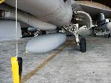 JAS-39A Gripen