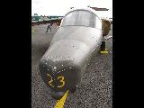 Saab SK-60C