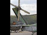 UH-60P Blackhawk