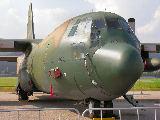 ROKAF C-130H-30