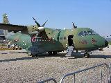 CN-235M