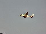 CN-235M VIP