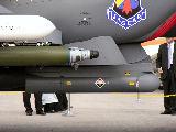 F-15K Super Eagle