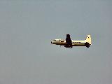 HS-748