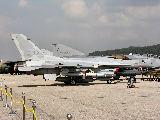 KF-16C Block 50