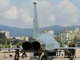 KF-5E