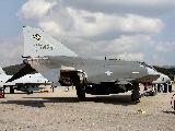 ROKAF RF-4C