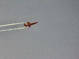 T-50 Golden Eagles