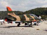 T-59 Hawk
