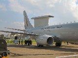 E-737 Wedgetail