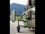 HH-32A SAR