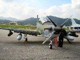 KO-1 (Korean Observation-1)
