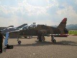 T-59 Hawk MK67