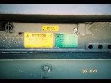 PLS Dump Trailer
