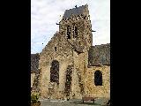 Sainte Mere Eglise