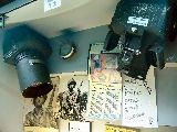 Waco Hall Collection