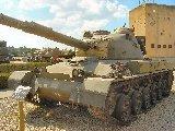 Pz 61 (Panzer 1961)