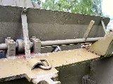 M47 Patton Tank