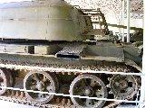 ZSU-57