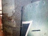 A7V-Mephisto