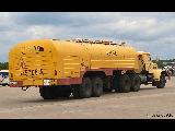 ATZ-22 Heavy Refueler