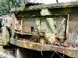 M930 Dump Truck